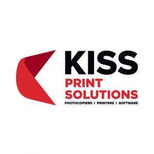 KISS Print Solutions