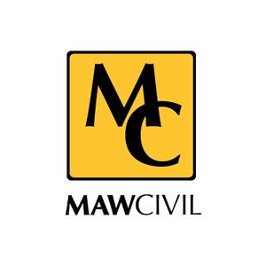 Maw Civil Group