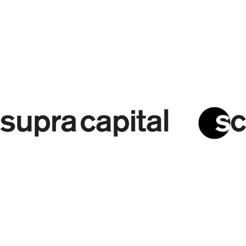 Supra Capital